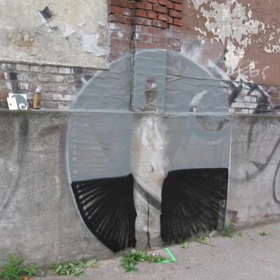 www.panamoe.com_carhartt