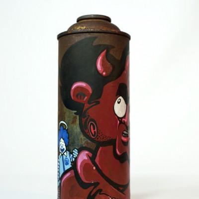 www.panamoe.com_devilsLITTLEhelper2