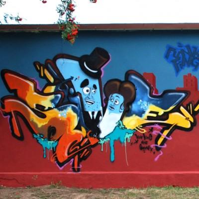 www.panamoe.com_sive1wedding_giessen2009