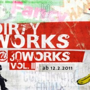 400x300-dirty-works_2